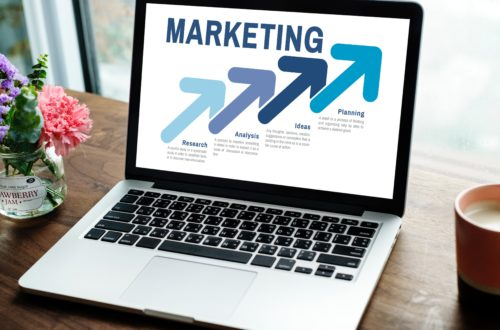 Why Marketing is important, and 4 Ps of Marketing
