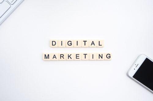 Best Digital Marketing Strategies of All Time 2