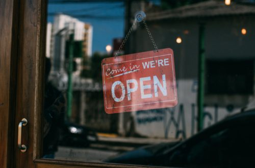 Got a Local Business Here are 5 Ways to Market It