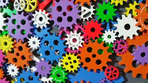 Secret Automation Tools For Entrepreneurs